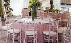 wedding decorations miami hialeah fort lauderdale