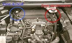 Bruit Moteur Hdi 2 0 163 Peugeot M 233 Canique