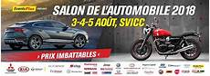 Salon De L Automobile 2018 My Guide Mauritius