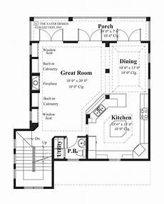 sater house plans home plan charleston hill sater design collection