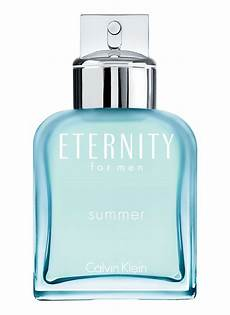 eternity for summer 2014 calvin klein cologne a new