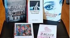 neue romane 2017 neue romane ab montag den 04 09 2017 stadtteilb 252 cherei