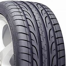 dunlop sp sport maxx tires truck performance summer