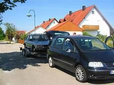 Erstes Auto Erster Saab Saab Cars