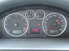 auto leasing münchen leasing vertrag bei einem autohersteller
