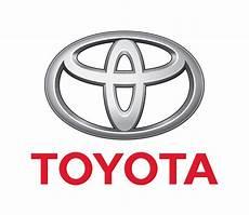High Resolution Toyota Logo Wallpaper