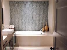 bathroom tile mosaic ideas the reasons why choosing bathroom tile ideas amaza design