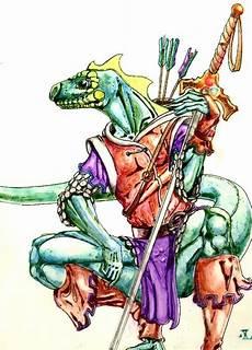 Malvorlagen Ragnarok Ragnarok Drawing Free On Clipartmag