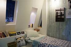 korean interior design korean interior design that can be a great choice for your