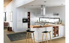 U Form Küche - moderne u k 252 che 5900462 25 m 246 bel und k 252 chen f 252 r jeden