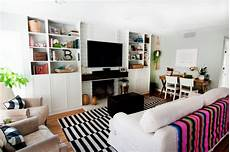 fixer wohnzimmer my houzz eclectic bohemian style in a 1976 fixer eklektisch wohnzimmer los angeles