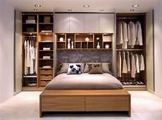 brilliant bedroom brilliant bedroom storage ideas futurist architecture