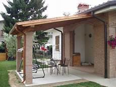 costruire tettoia come costruire una tettoia in legno pergole e tettoie da