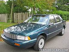 how can i learn about cars 1995 plymouth grand voyager navigation system 1995 plymouth acclaim information and photos momentcar