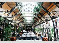 Best Restaurants For Private Dining In Austin   A Taste of