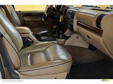 download car manuals 2001 land rover discovery interior 2001 land rover discovery ii se interior photo 39318737 gtcarlot com