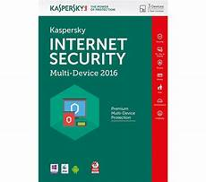 kaspersky security 2016 multi device 3 devices