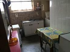 chambre des commerces metz achat vente maison de 5 pi 232 ces 224 maizieres les metz