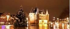 Traditions Across Europe Ingenious Travel
