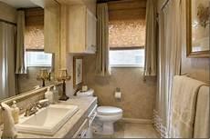 ideas for bathroom window curtains bathroom window curtains design ideas karenpressley