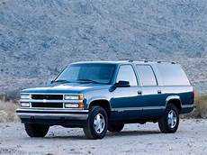 how cars engines work 1994 chevrolet suburban 1500 lane departure warning 1994 chevrolet suburban silverado k1500 4wd fully restored chevy for sale photos technical