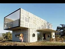 haus bauen material structures made from wood pallets
