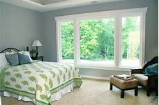 quot seafoam quot from restoration hardware shore paint collection green bedroom design bedroom