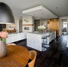 Kitchen Furniture Ottawa Contemporary Kitchen Design Contemporary Kitchen