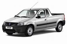 2009 Dacia Logan Up News And Information