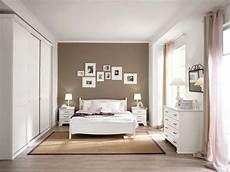 schlafzimmer weiß braun schlafzimmer braun wei 223 ideen schlafzimmer ideen