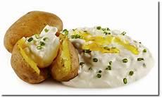 kartoffeln mit quark und lein 246 l rezept