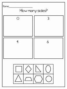 shapes attributes worksheets 1035 teacherlingo 0 00 shape attributes shapes worksheets kindergarten worksheets math