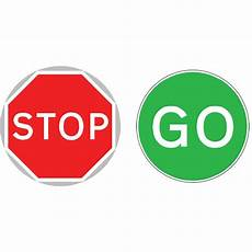 Free Stop Sign Graphic Free Clip Free Clip