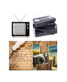 4 immagini 1 parola soluzioni 6 lettere 4 immagini 1 parola 6 lettere soluzioni 2019 ricerca rapida