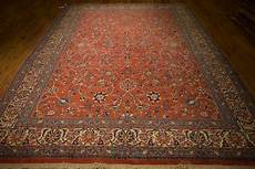 Large Discount Rugs by Quality Rugs Discount Prices 8x12 Sarouk