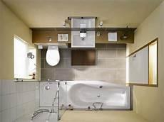 Das Minibad Living Ideals In 2019 Raumspar Badewanne