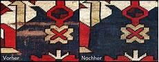 teppich reparieren so teppichreparatur in berlin orientteppich restaurieren