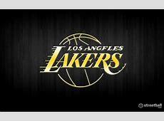 La Lakers Logo Hd Wallpaper   Wallpapers Area