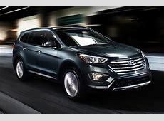 2019 Hyundai Santa Fe Sport Full Review   Auto Car Update