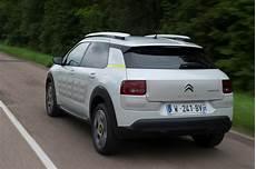 citroen advanced comfort drive citroen advanced comfort prototype parkers