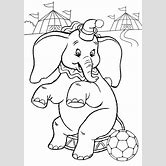 elephant-coloring-page