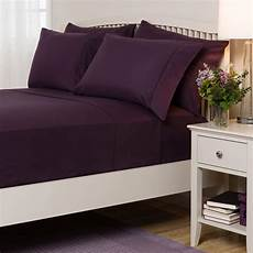 1500 series highest thread count bed sheets ebay