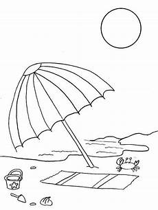 Gratis Malvorlagen Regenschirm Island Umbrella In Coloring Pages Gt Gt Disney Coloring Pages
