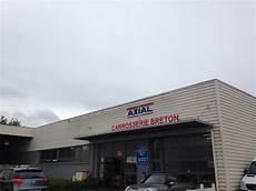 Carrosserie Breton Carrosserie Et Peinture Automobile