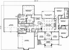 house plans with butlers pantry butler pantry images single story shaped motor court