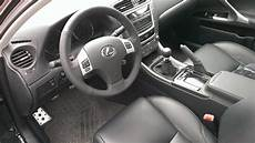 Lexus Manual Transmission what s up in the forums does anybody want a manual lexus