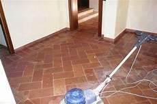 trattamento pavimenti in cotto manutenzione e restauro pavimento in cotto a treviso