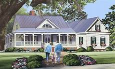 william poole house plans william e poole designs indigo cottage
