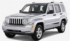 service and repair manuals 2010 jeep liberty spare parts catalogs 2010 jeep liberty owners manual owners manual usa