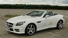 new mercedes slk r172 2011 exterior 250 cgi in hd